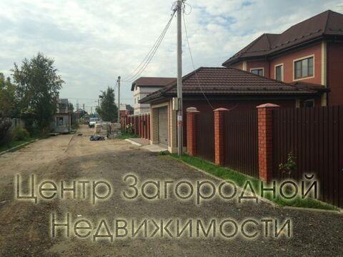 Продается дом. , Балашиха город, улица 2-я Слободка - Фото 4