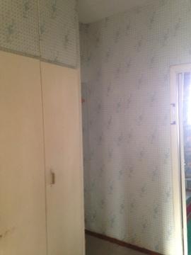 Продается 3 квартира ул. 4-я Черниговская 24 (Бабаевского)Кири-Кили - Фото 5