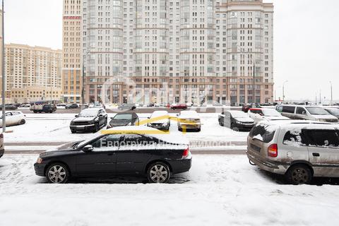 Объявление №48242546: Продажа помещения. Москва, ул. Мосфильмовская, 53,