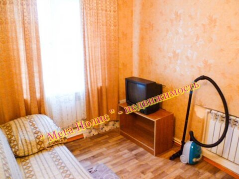 Сдается 2-х комнатная квартира ул. Текстильная 5, с мебелью - Фото 4
