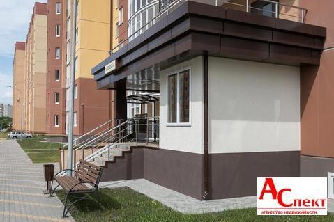 1-к кв. в новом доме на Артамонова - Фото 5