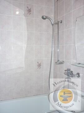 Сдам в аренду 2 комнатную квартиру на Простоквашино - Фото 2