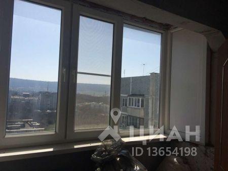 Продажа квартиры, Железноводск, Ул. Суворова - Фото 2