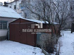 Продажа гаража, Нальчик, Ул. Горького - Фото 1