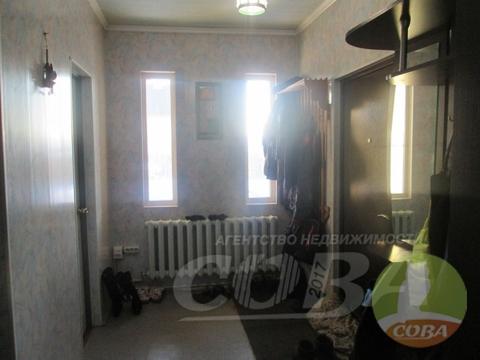 Продажа дома, Тюмень, Безноскова переулок - Фото 5