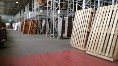 Недорогой теплый склад — Без комиссии - Фото 4