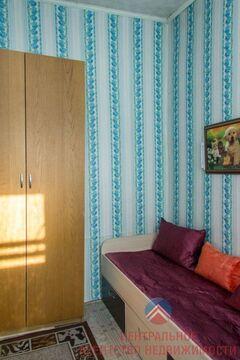 Продажа квартиры, Новосибирск, Ул. Мира - Фото 5