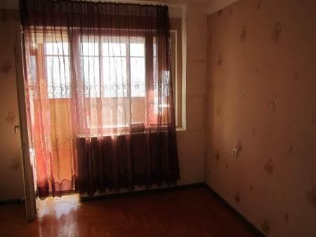 Продажа квартиры, Кисловодск, Набережная ул. - Фото 5