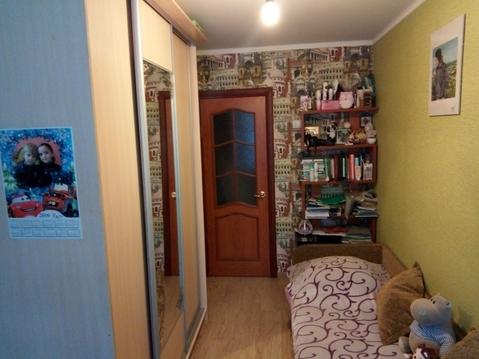 Продается 2-я кв-ра в Ногинск г, Климова ул, 32 - Фото 4