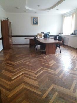 Продажа офиса, Нальчик, Ул. Кабардинская - Фото 1