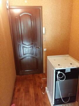 Сдается 1-ая квартира на ул. Белоконской - Фото 5