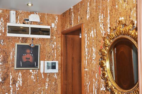 Квартира, Мурманск, Театральный - Фото 3