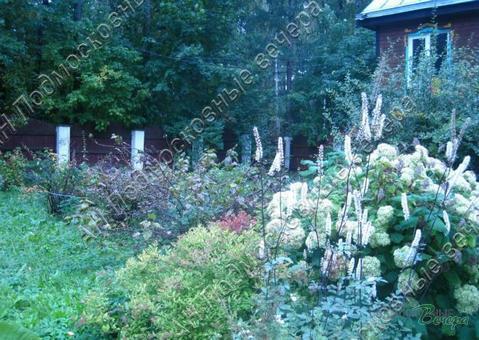 Ярославское ш. 21 км от МКАД, Черкизово, Дом 120 кв. м - Фото 2
