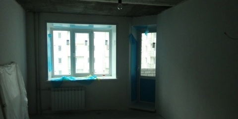 1 комнатная квартира на Охотной/3 Дачная - Фото 4