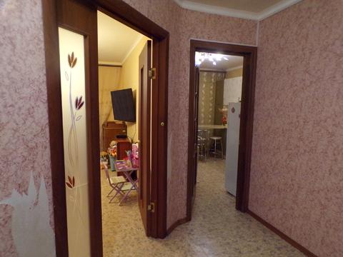 Продается однокомнатная квартира в Энгельсе, Маяковского 48 - Фото 2