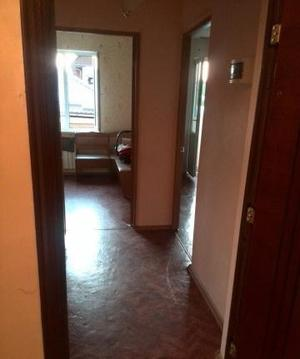 1 459 000 Руб., 1 комнатная квартира, Купить квартиру в Таганроге по недорогой цене, ID объекта - 314850091 - Фото 1