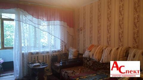 Продажа 2-х квартиры в Ю, З, - Фото 2