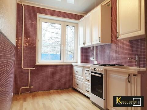 Купи 3-Х комнатную квартиру после капитального ремонта - Фото 2
