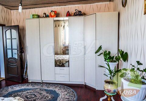 Продажа дома, Тугулым, Тугулымский район - Фото 2