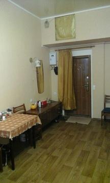 Комната 17 кв.м в элитном месте Ялты - Фото 4