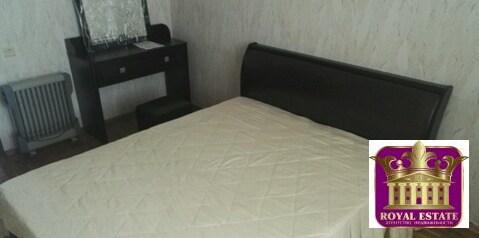 Сдам 3-х комнатную квартиру на ул. Лексина - Фото 2