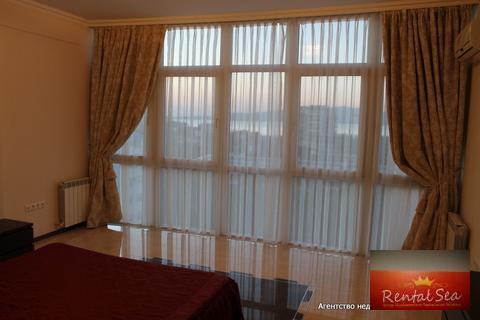 Сдается 2-комн.квартира с панорамным видом - Фото 5