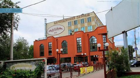 Объявление №49614505: Продажа помещения. Волгоград, Волгоград, Коммунистическая улица, 24,