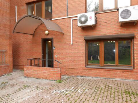 Продается двух-уровневая квартира с отдельным входом - Фото 2