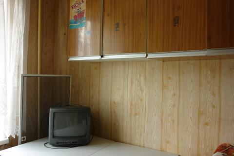 4-к квартира 84м2 Новоугличское ш. 32 - Фото 3