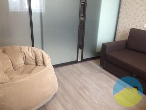 Двухкомнатная мебель в хорошем состоянии - Фото 3