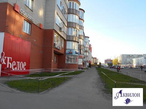 Продам 3-х комнатную квартиру на Куйбышева,62 - Фото 2
