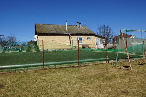 Купи большой участок с центральными сетями в Козино - Фото 4