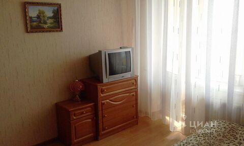 Аренда квартиры посуточно, Ставрополь, Проезд 2-й Юго-Западный - Фото 2