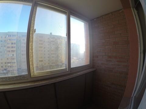 Продается просторная 2-х комнатная квартира по ул. Кижеватова 10. - Фото 5