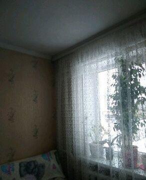 Продается 2-к Дом ул. 16-й Степной пер. - Фото 4