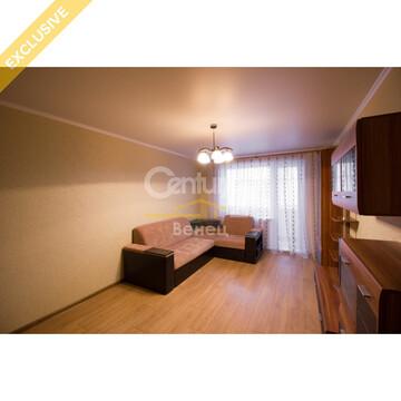 Продается 2-комнатная квартира по адресу: Репина, 49. - Фото 2