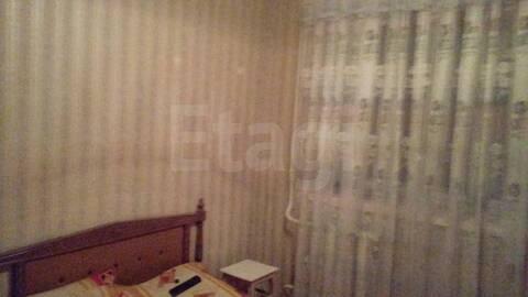 Продам 4-комн. кв. 78 кв.м. Миасс, Уральская - Фото 2