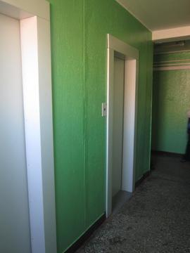 Комната в 2-х комн. квартире, ул. Братеевская - Фото 3