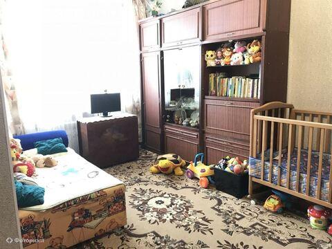 Продажа квартиры, Саратов, Ул. Заречная - Фото 2