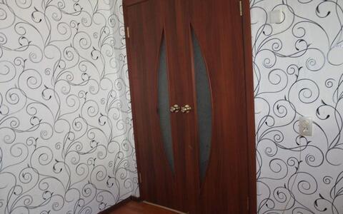 Продажа квартиры, Горно-Алтайск, Ул. Красноармейская - Фото 1