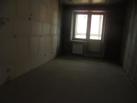 Продается двухкомнатная квартира в г.Ивантеевка - Фото 4