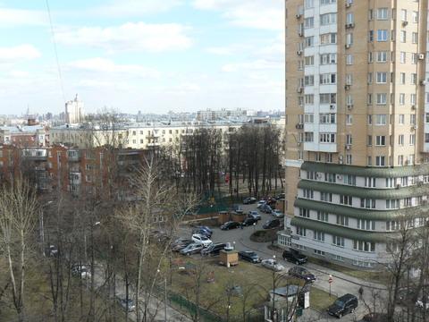 Аренда квартиры платформа Сетунь. - Фото 1