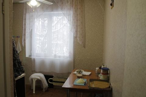 Продажа 2 комн. квартиры рядом с метро. - Фото 4