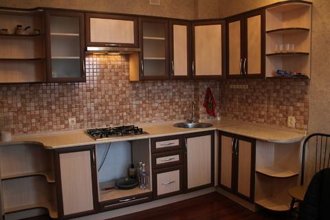 Сдам 1-комнатную квартиру по ул. Фрунзе, д.47 - Фото 1