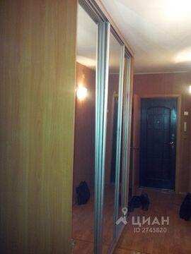 Продажа квартиры, Первоуральск, Ул. Ленина - Фото 1