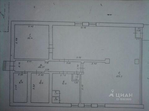 Продажа офиса, Атамановка, Читинский район, Ул. Связи - Фото 2