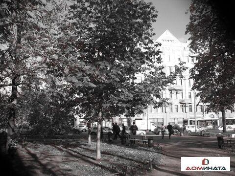 Продажа квартиры, м. Площадь Восстания, Ул. Некрасова - Фото 4