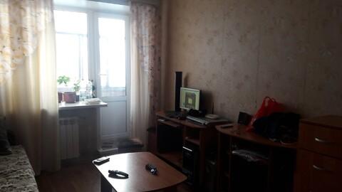 Продам квартиру на Богдана Хмельницкого - Фото 1