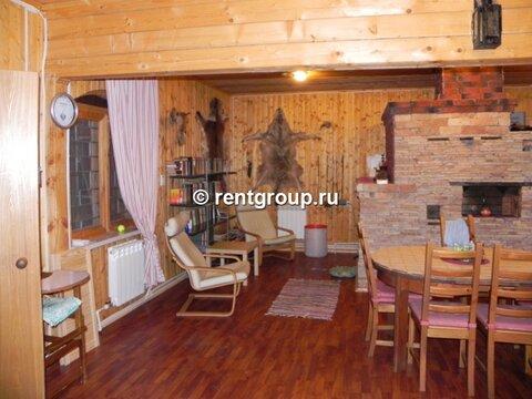 Аренда дома посуточно, Жуков, Жуковский район - Фото 2