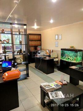 Продажа офиса, Брянск, Ул. Грибоедова - Фото 1